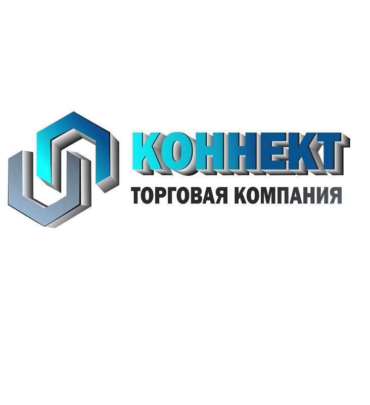 работа водителем эвакуатора москва и область