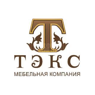 охранник на склад работа в москве
