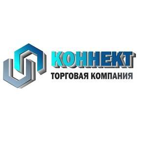 Дать объявление бесплатно пенза сельское хозяйсво дать бесплатное объявление смоленск и область